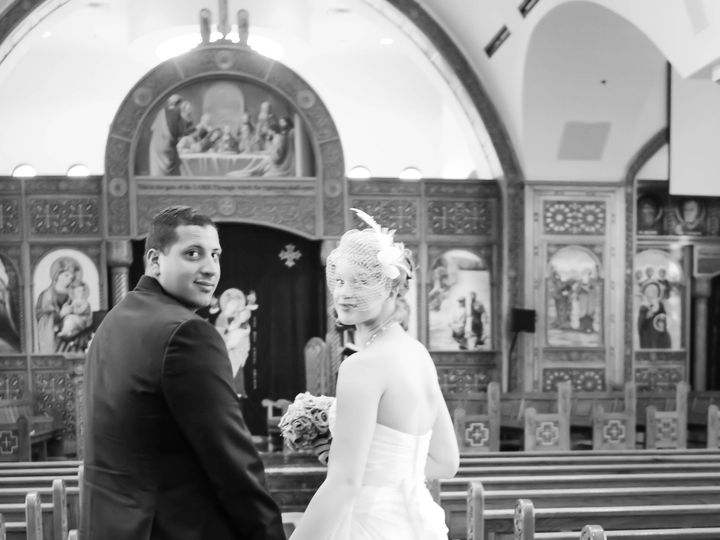 Tmx Img 5515 51 983848 159319827914111 Houston, TX wedding photography