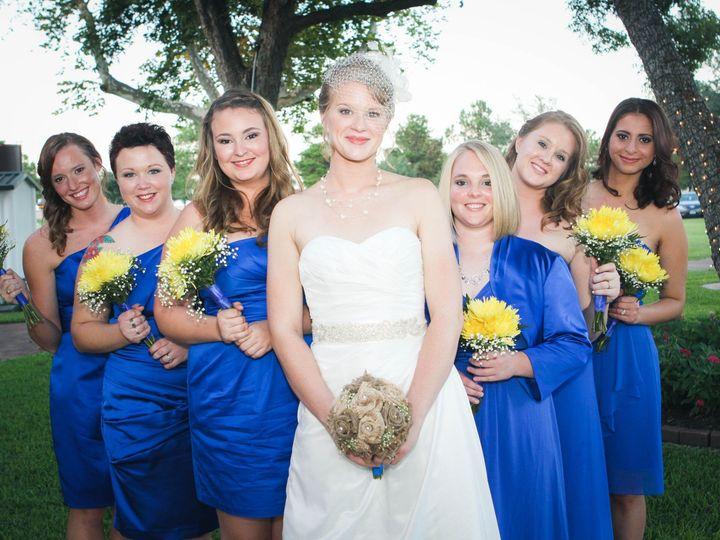Tmx Img 5521 51 983848 159319829271257 Houston, TX wedding photography