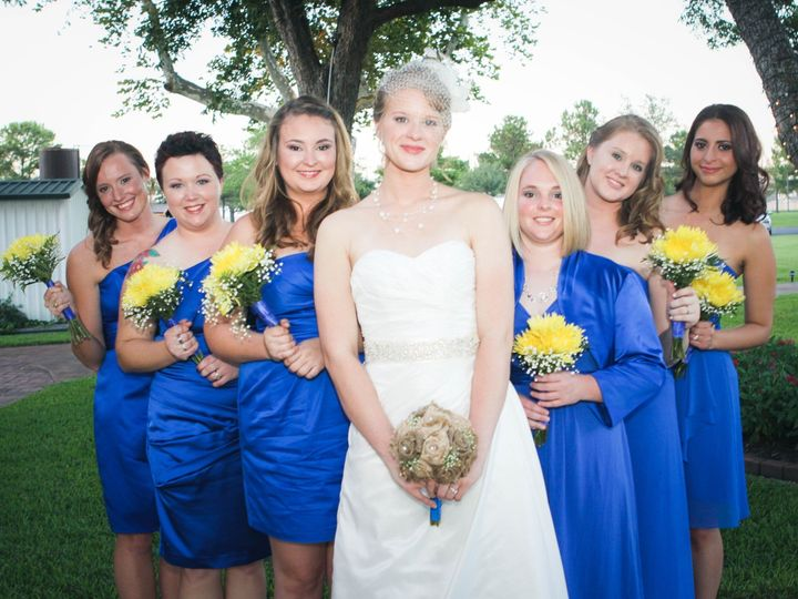 Tmx Img 5525 51 983848 159319829290096 Houston, TX wedding photography