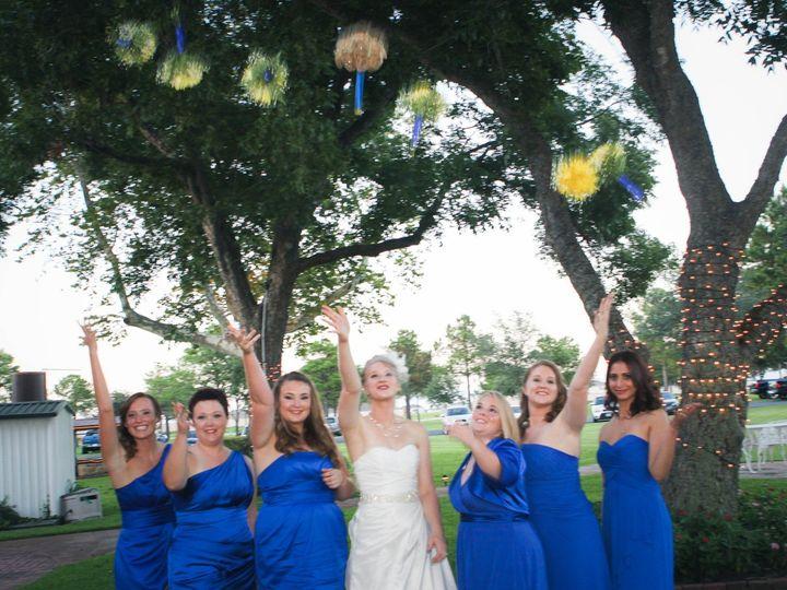 Tmx Img 5530 51 983848 159319829744207 Houston, TX wedding photography