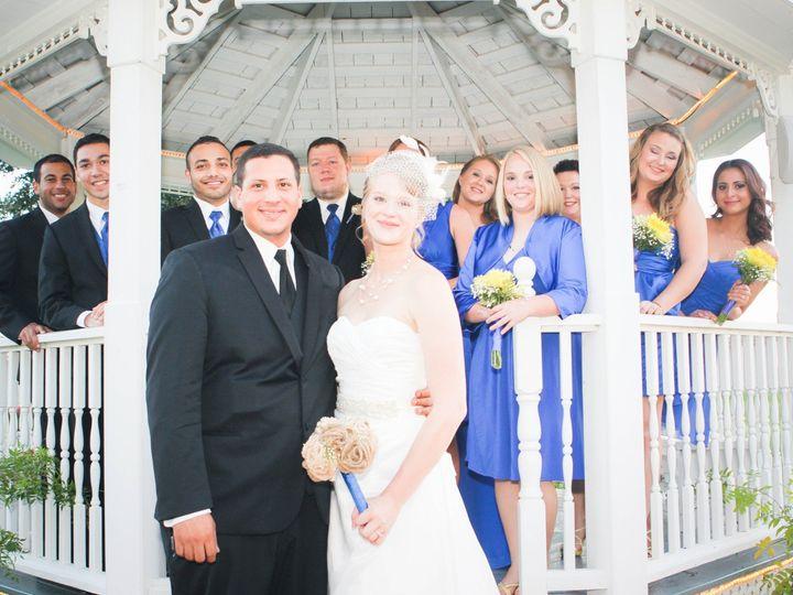 Tmx Img 5541 51 983848 159319838559339 Houston, TX wedding photography