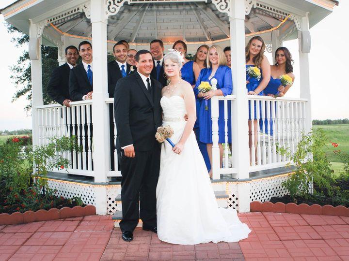 Tmx Img 5542 51 983848 159319838522422 Houston, TX wedding photography