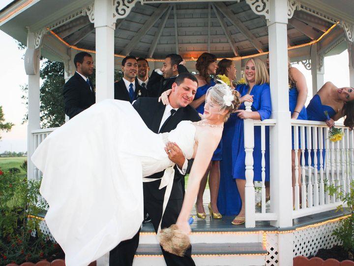 Tmx Img 5547 51 983848 159319829790138 Houston, TX wedding photography