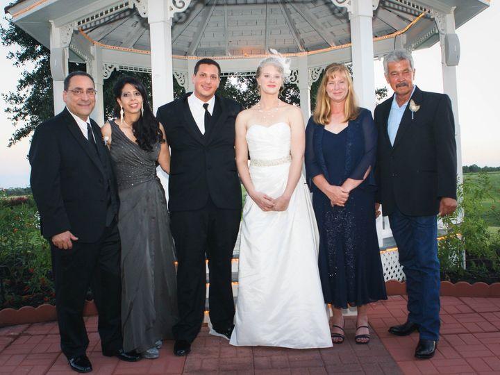 Tmx Img 5556 51 983848 159319838535799 Houston, TX wedding photography