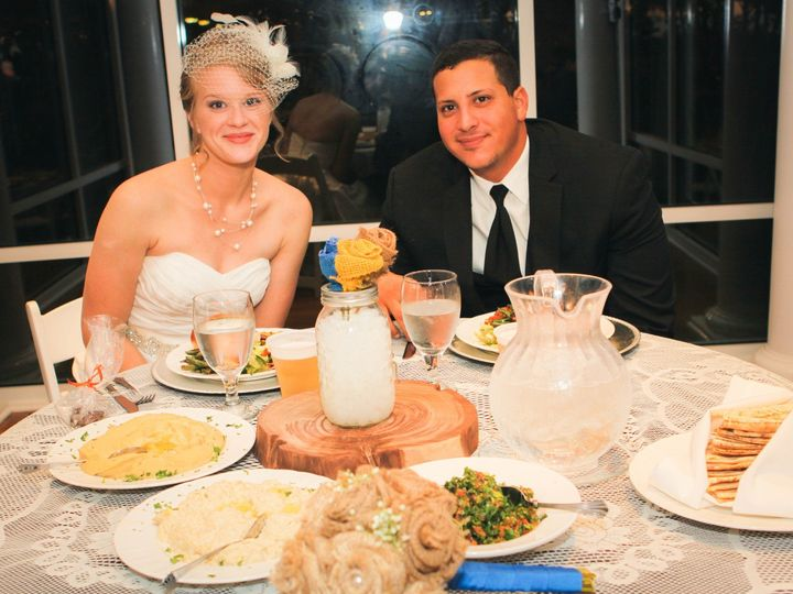 Tmx Img 5675 51 983848 159319837560272 Houston, TX wedding photography