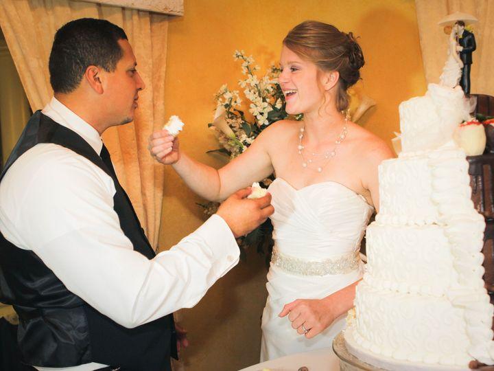 Tmx Img 5742 51 983848 159319840186312 Houston, TX wedding photography
