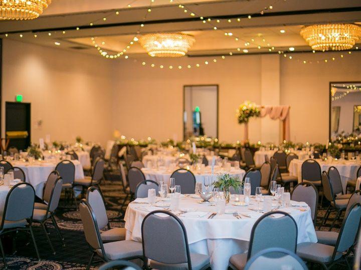 Tmx 10213 2543341 51 593848 157737949413314 Minneapolis, MN wedding venue