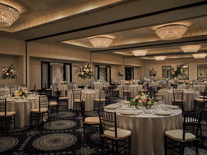 Tmx 1534268410 Fb7522f008301611 1534268409 C2c8d37a23404d85 1534268515842 1 GMIN EVENTS MERIDI Minneapolis, MN wedding venue
