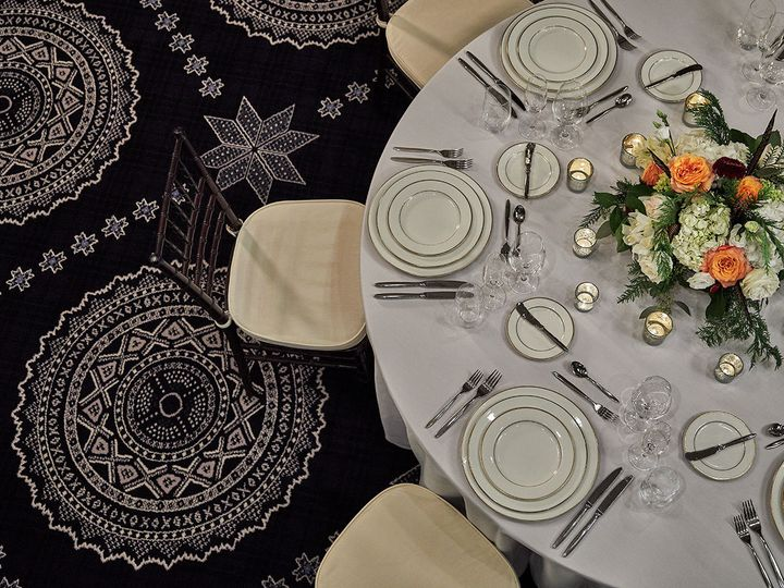 Tmx 1534268416 Bcb13fd998420d3c 1534268415 Db3670c207cbd5cf 1534268522857 2 GMIN EVENTS MERIDI Minneapolis, MN wedding venue