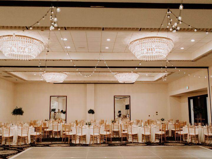 Tmx 1534268641 Bfb8a0475fbcf552 1534268640 60a4ca77ea0d9acc 1534268746448 11 Rachel Traxler Ph Minneapolis, MN wedding venue
