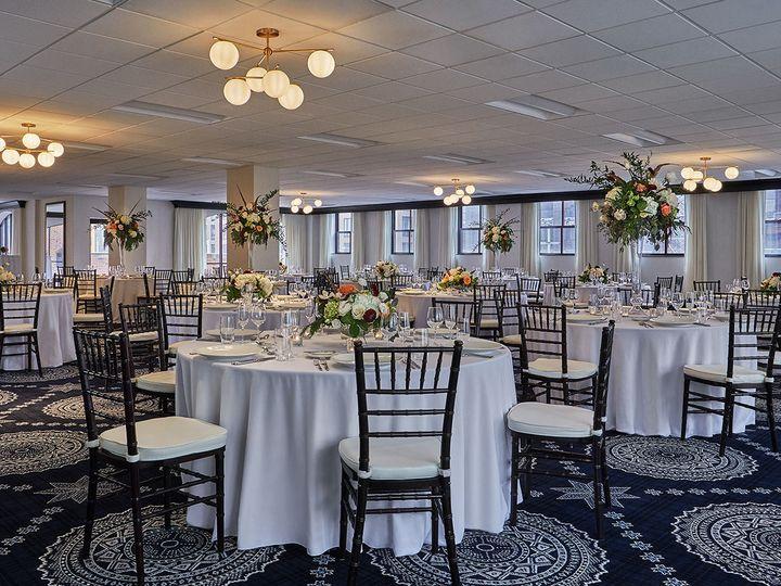 Tmx 1534430519 4e381362092fddf7 1534430517 Fd75f87f96be1d8b 1534430623815 1 GMIN EVENTS PINNAC Minneapolis, MN wedding venue