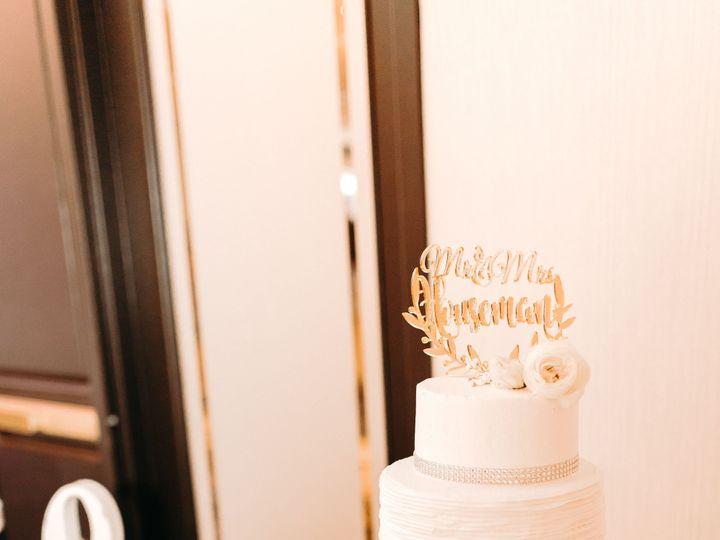 Tmx 1534430828 026f4ce236dc4289 1534430826 644d7d816cbfa99f 1534430931057 1 Rachel Traxler Pho Minneapolis, MN wedding venue