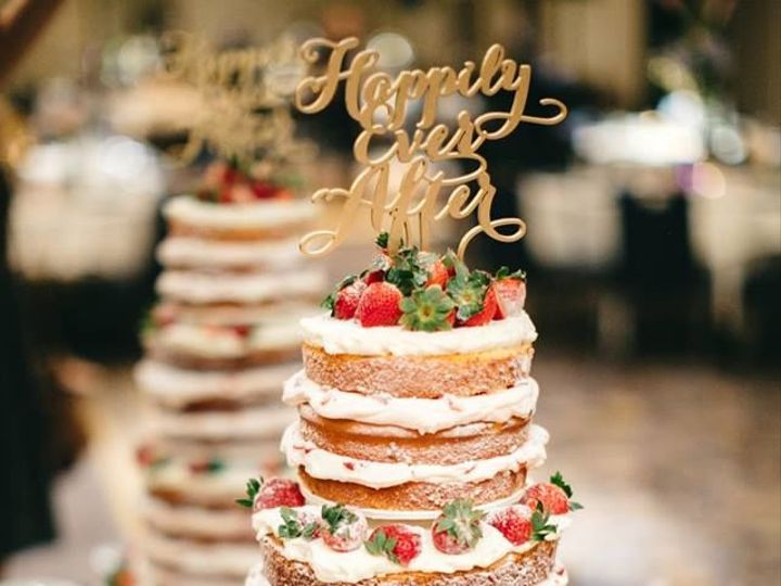 Tmx 1534431137 06511775b8917caf 1534431137 F75305d907d6f19d 1534431243318 6 Etter Cake 2 Minneapolis, MN wedding venue