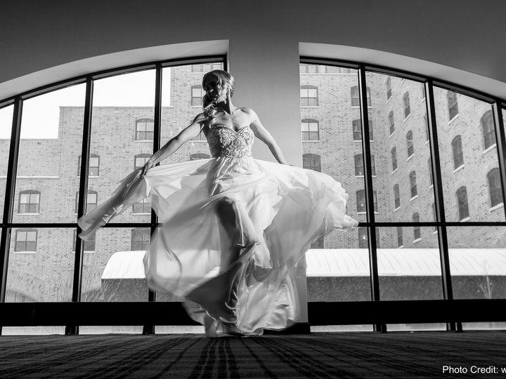 Tmx 1534435236 14833bfd8e839b01 1534435234 921117995766f834 1534435339691 1 Websize  Jeannine  Minneapolis, MN wedding venue