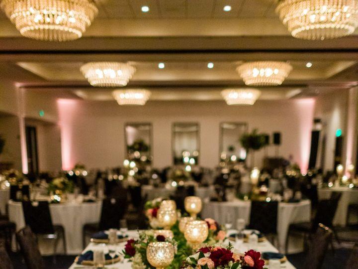 Tmx 422 Carina 191102 41680 51 593848 157737949116495 Minneapolis, MN wedding venue