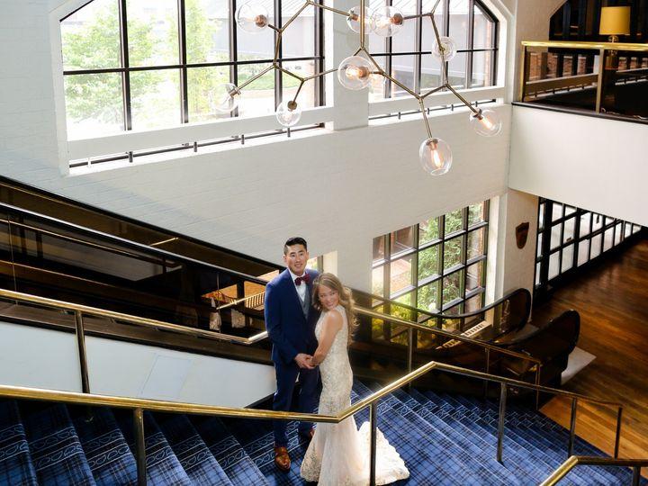 Tmx Img 0124 51 593848 157737949723530 Minneapolis, MN wedding venue