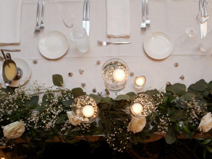 Tmx Img 0632 51 593848 157737951742788 Minneapolis, MN wedding venue