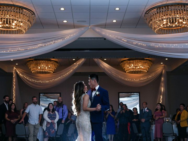 Tmx Img 0683 51 593848 157737951684522 Minneapolis, MN wedding venue