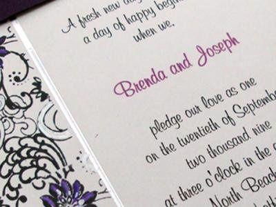 Tmx 1246588384881 Fs1 Newburgh wedding invitation
