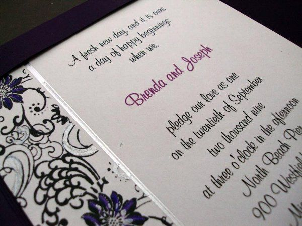 Tmx 1246588413444 Fs2 Newburgh wedding invitation