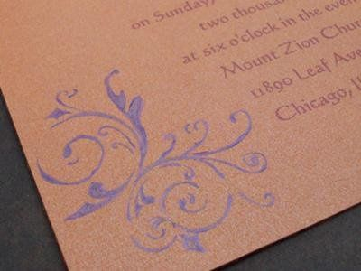 Tmx 1246588421678 Flourish1 Newburgh wedding invitation