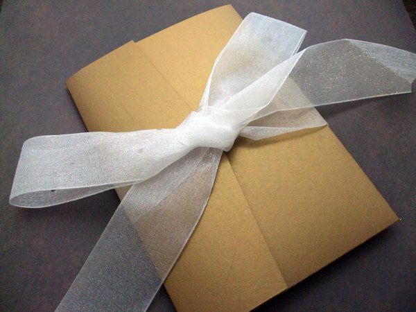 Tmx 1246588507084 Flowersinbloom3 Newburgh wedding invitation