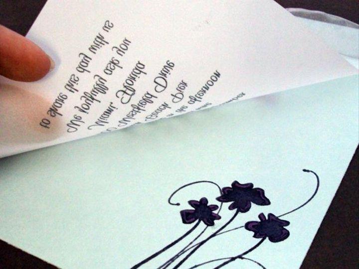 Tmx 1246588567600 Iceblue3 Newburgh wedding invitation