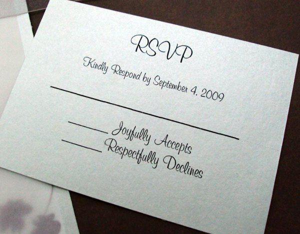 Tmx 1246588594584 Iceblue5 Newburgh wedding invitation
