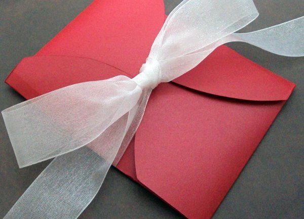 Tmx 1246588643287 Roseflourish4 Newburgh wedding invitation