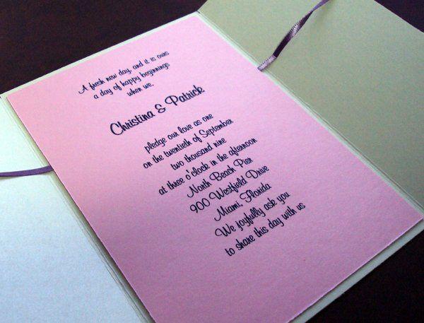 Tmx 1256842694977 Butterflygatefold2 Newburgh wedding invitation