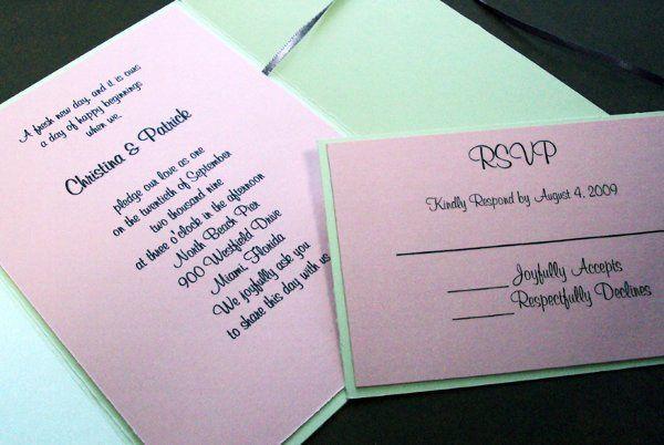 Tmx 1256842728696 Butterflygatefold4 Newburgh wedding invitation