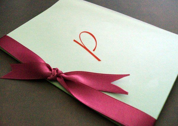 Tmx 1256842769493 Initiallyyours1 Newburgh wedding invitation