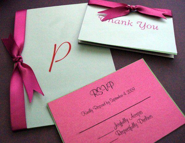 Tmx 1256842864087 Initiallyyours5 Newburgh wedding invitation