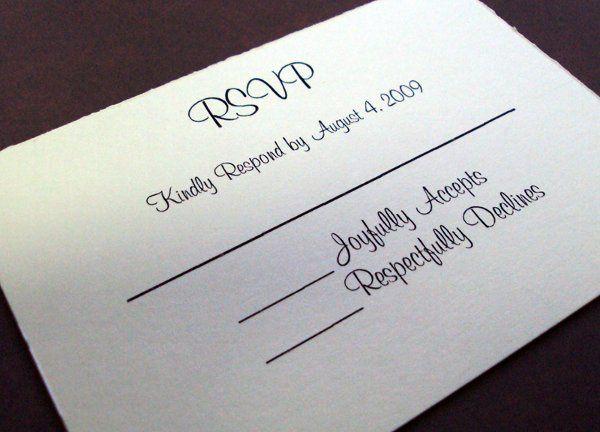 Tmx 1256842985399 Sheerelegance3 Newburgh wedding invitation
