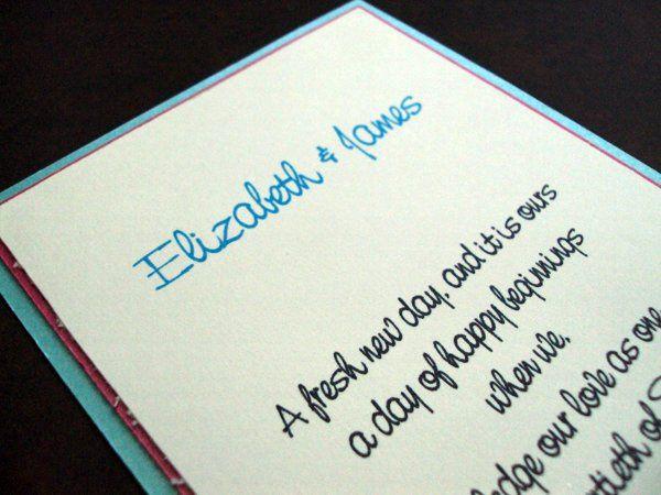 Tmx 1256843103149 WhimsicalButterflies2 Newburgh wedding invitation
