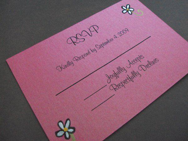 Tmx 1256843174946 Whoopsiedaisy3 Newburgh wedding invitation
