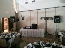 Tmx 1418182771902 Dj Markesan, WI wedding dj