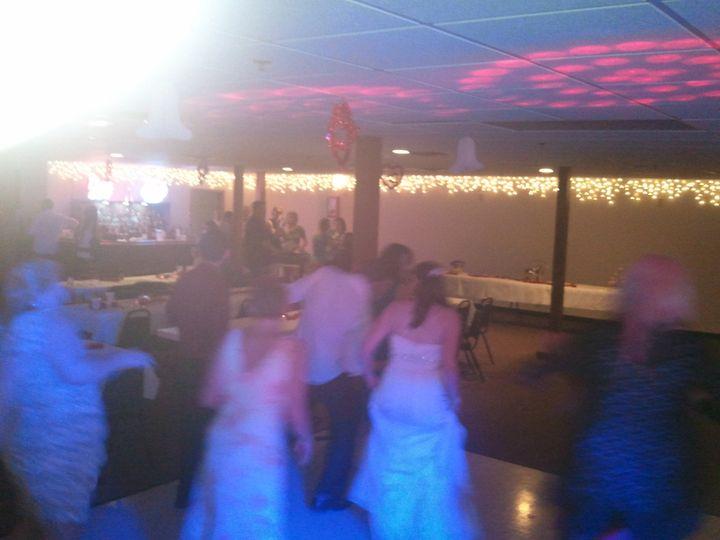 Tmx 1418185377224 2012 06 23 21.52.52 Markesan, WI wedding dj