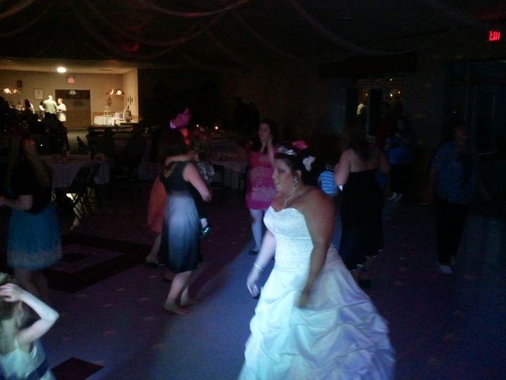 Tmx 1418185496112 2013 05 18 20.49.17 Markesan, WI wedding dj