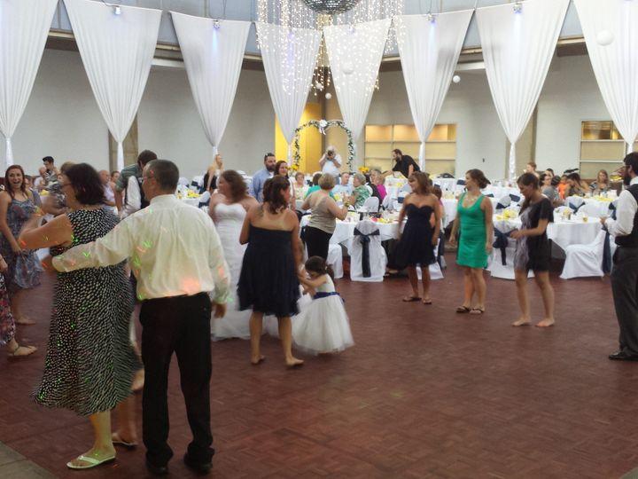 Tmx 1418185512753 20140628194540 Markesan, WI wedding dj