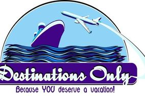 Destinations Only Travel, LLC