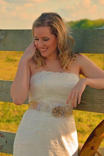 1df4b579344f23c8 wedding wire