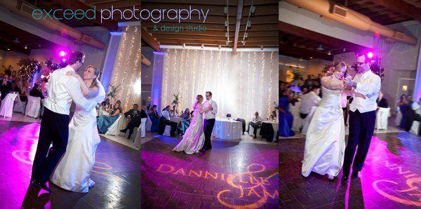WeddingPhotos0006