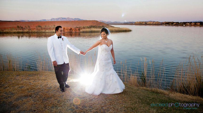 exceed photography wedding in las vegas 0013