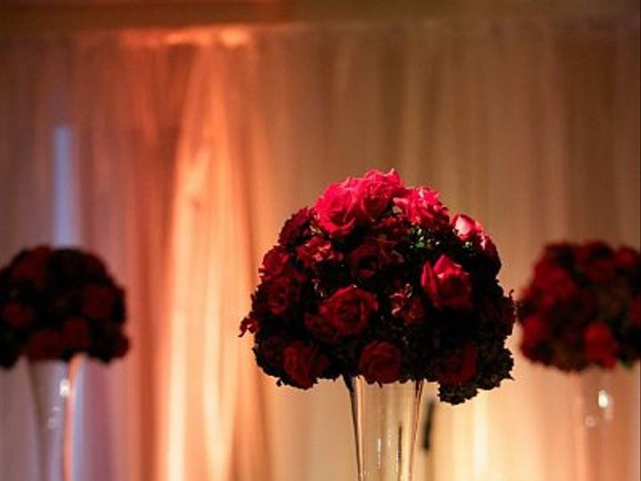 Tmx 1323482089259 232323232fp5387nu33495596WSNRCG3584347336nu0mrj Saint Charles wedding florist