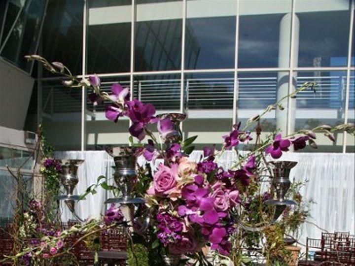 Tmx 1323482223806 Candelobra4 Saint Charles wedding florist
