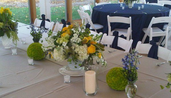 Tmx 1323488624450 IMG00105201110141542 Saint Charles wedding florist