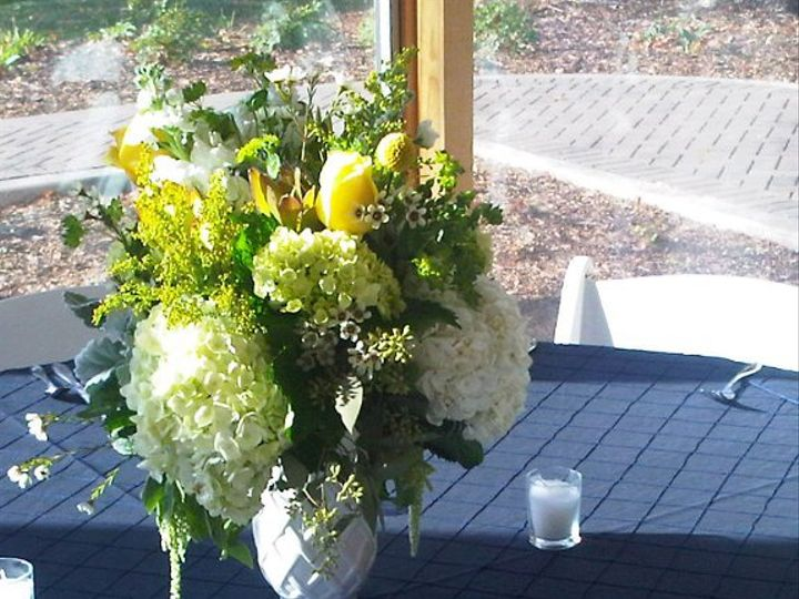 Tmx 1323488645919 IMG00110201110141545 Saint Charles wedding florist