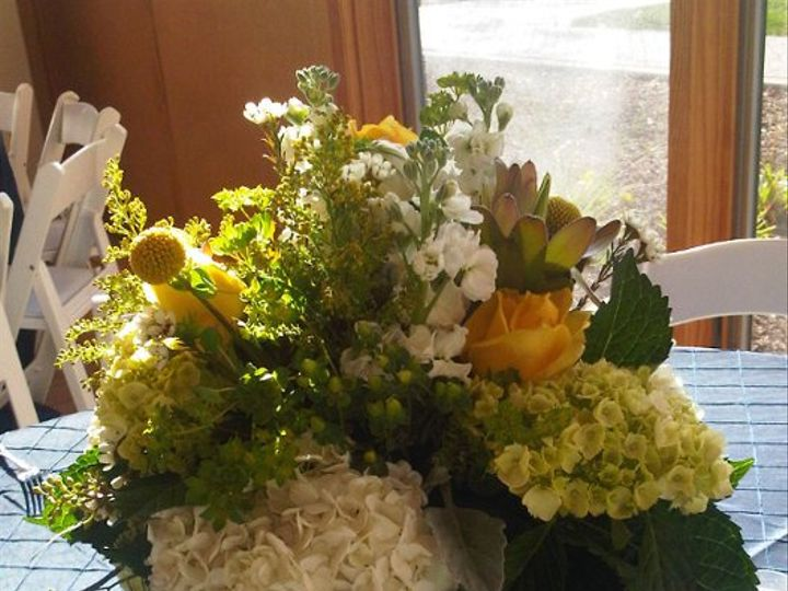 Tmx 1323488661731 IMG00114201110141546 Saint Charles wedding florist