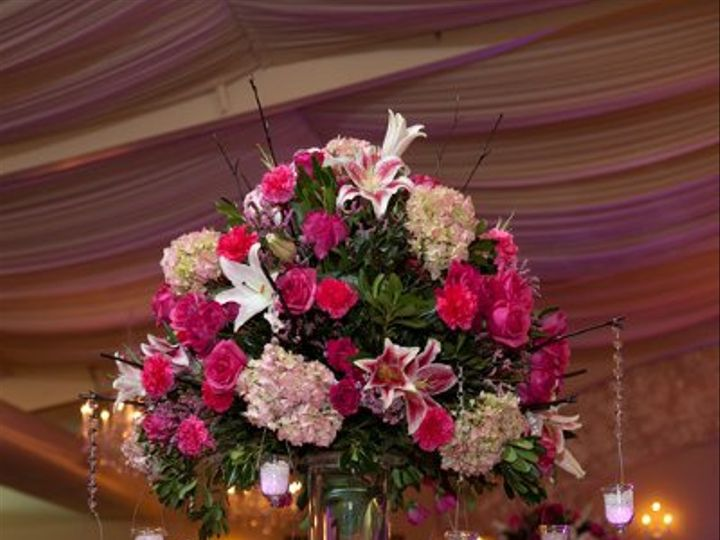 Tmx 1323489387637 MM1364 Saint Charles wedding florist